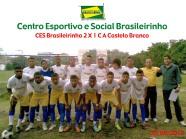 CESBrasileirinho