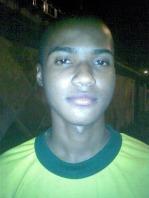 Joninha