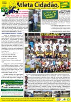 Jornalprojetoatletacidadãocsebrasileirinho-8