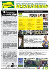 Jornalprojetoatletaciddaocsebrasileirinho14