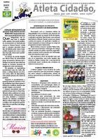 Jornalprojetoatletaciddãocsebrasileirinho_1