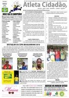Jornalprojetoatletaciddãocsebrasileirinho_2