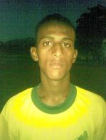 Marcos Vinicius