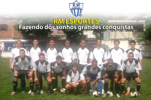 RMesportes2x1CasteloBranco 09-36-14