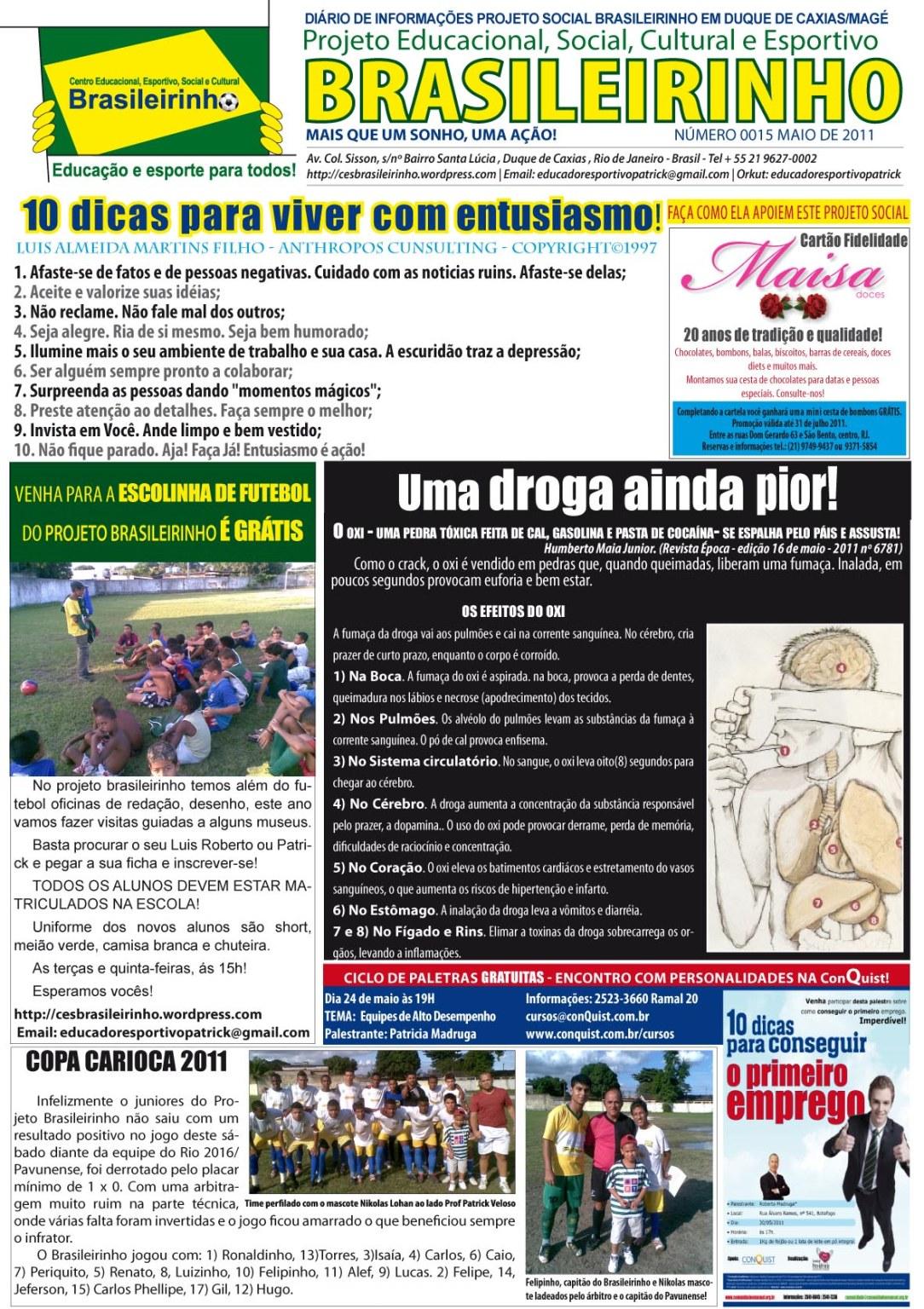 Jornalprojetoatletaciddaocsebrasileirinho16-1