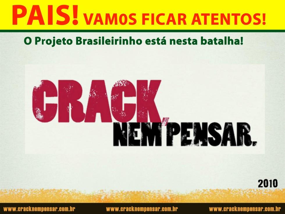crack01.pptx