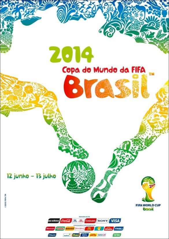 poster_cartaz_oficial_brasil2014_alta