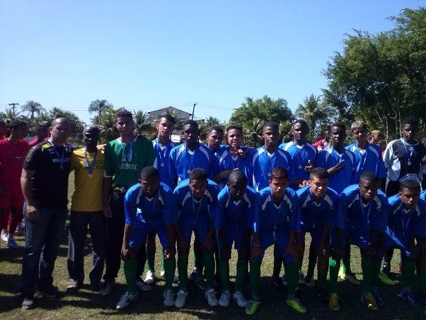 Foto: Projeto Brasileirinho, novembro 2013 - Copa Rio de Janeiro pro - CFZ - RIo de Janeiro
