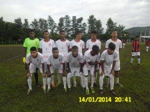 ProjetoSocialBrasileirinho