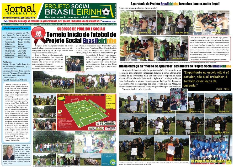 Jornal_Edição Maio  n 51 20142