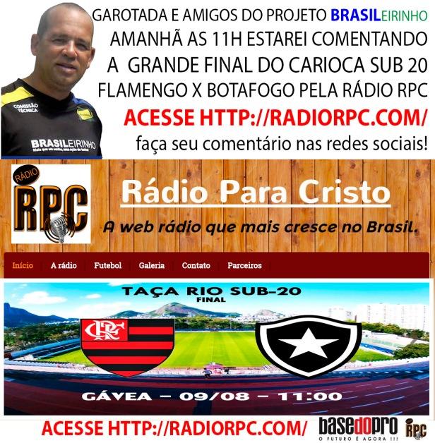 http://radiorpc.com/