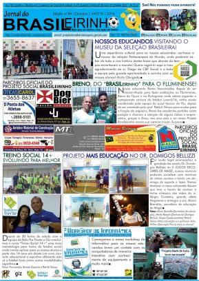 jornal-informativo-projeto-brasileirinho-edicao-84-outubro-2016