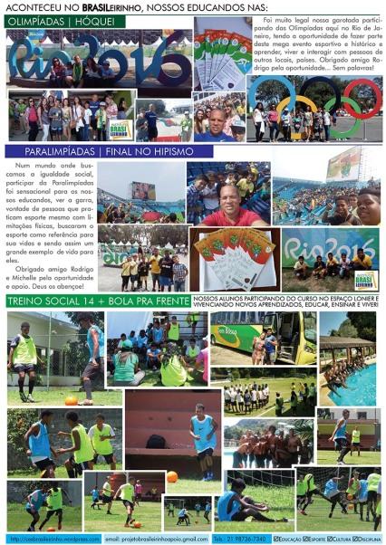jornal-informativo-projeto-brasileirinho-edicao-84-outubro-20162