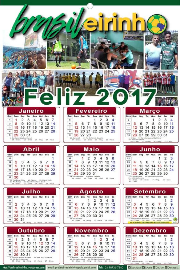 calendario-2017_instituto_brasileirinho_print