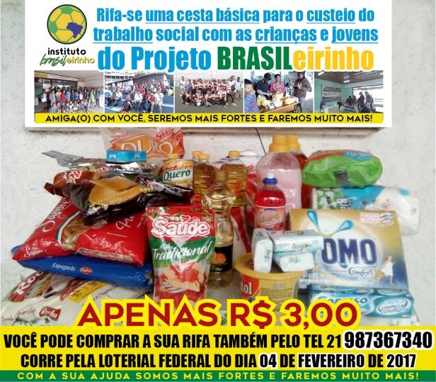 2-rifa-em-prol-do-projeto-brasileirinho-20172