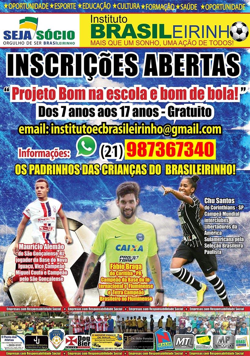 cartaz_alunos_padrinho