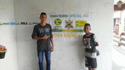 12-08-2017 Palestra PC 058